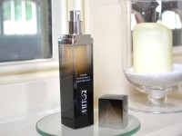 mitoq-power-antioxidnt-rejuvenation-serum-review-beauty-blog