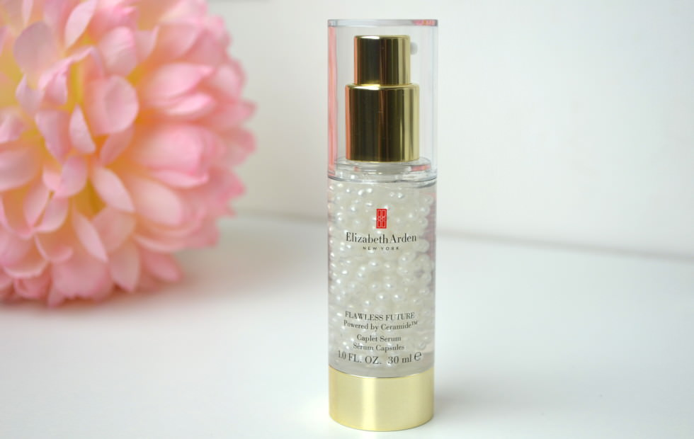elizabeth-arden-flawless-future-caplet-serum-review