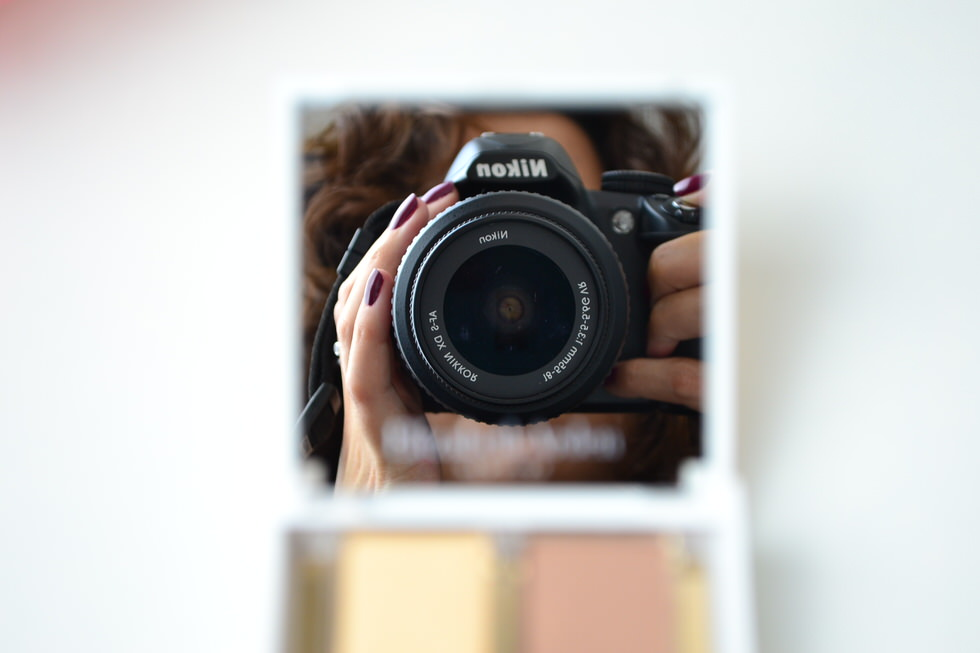 Elizabeth Arden Beautiful Color Quad - Chic Browns