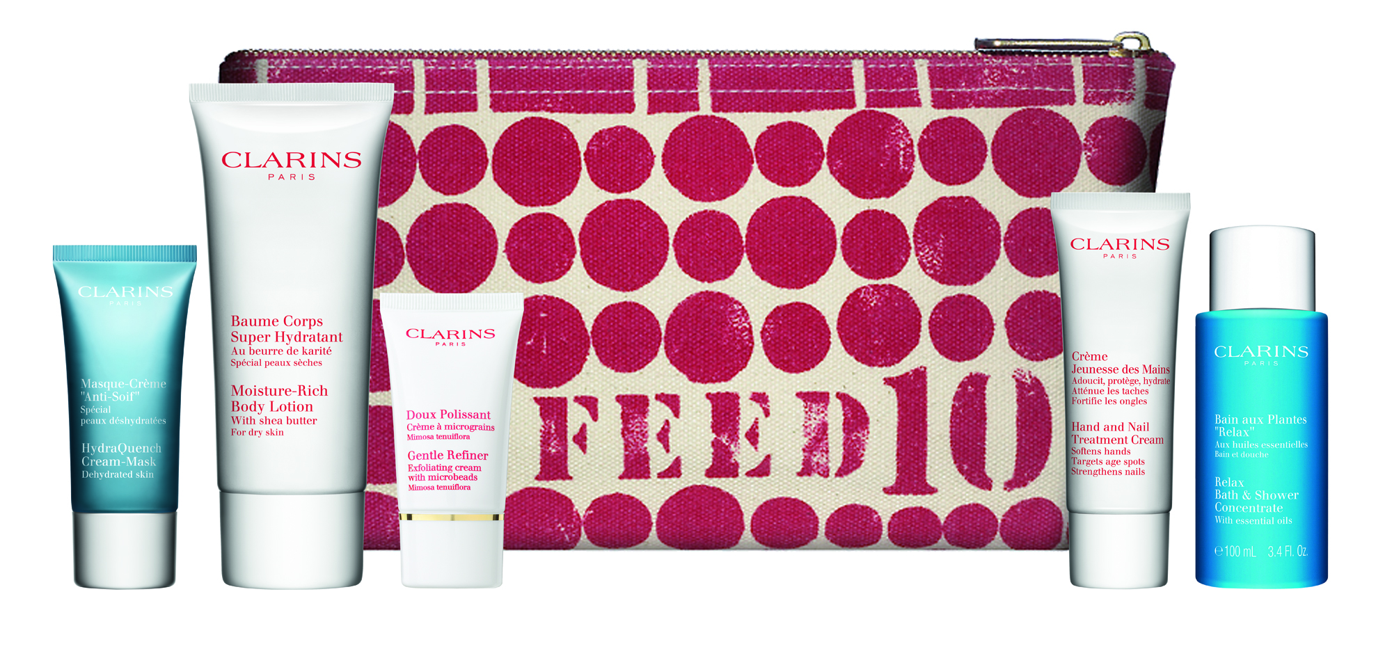 clarins-feed-a-child-campaign