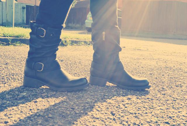 biker-boots-clarks-orinocco-jive-boots-fashion