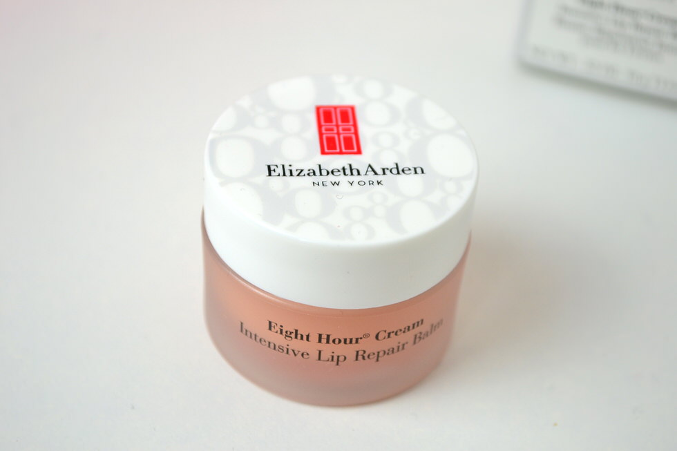 Elizabeth arden Intensive Lip Balm Repair