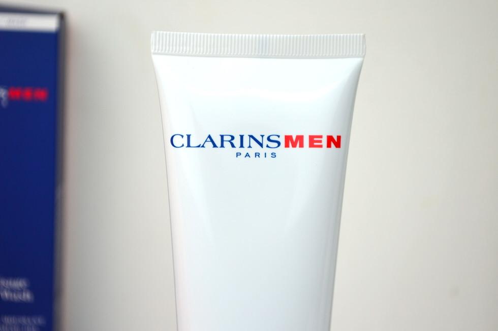 ClarinsMen Skincare