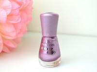 essence-pink-proud-nail-polish