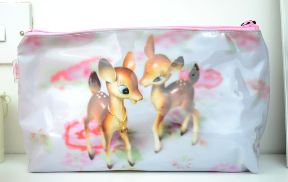 catseye-london-deer-rose-wash-bag