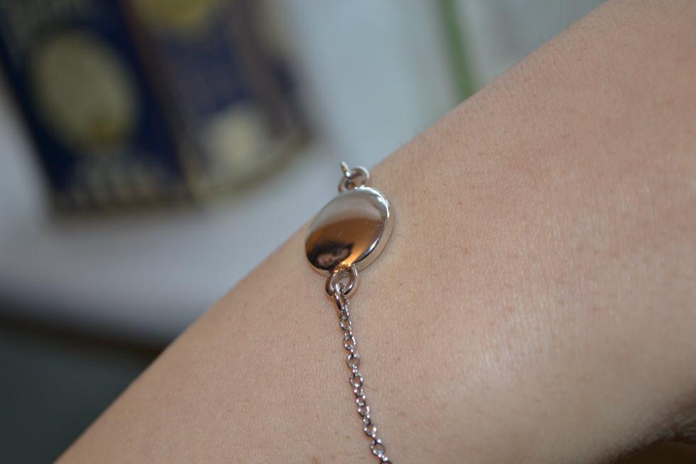 Marc Jacobs Jewellery