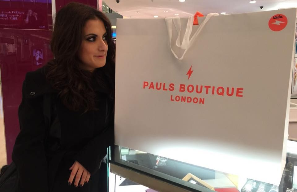 pauls-boutique-christmas-collection-2014