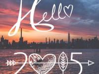 beauty-fashion-blog-2015