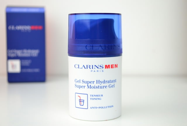 clarins-men--super-moisture-gel-review