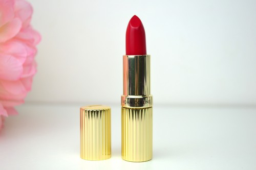 Joan Collins Timeless Beauty – Divine Lips (Helene) Review