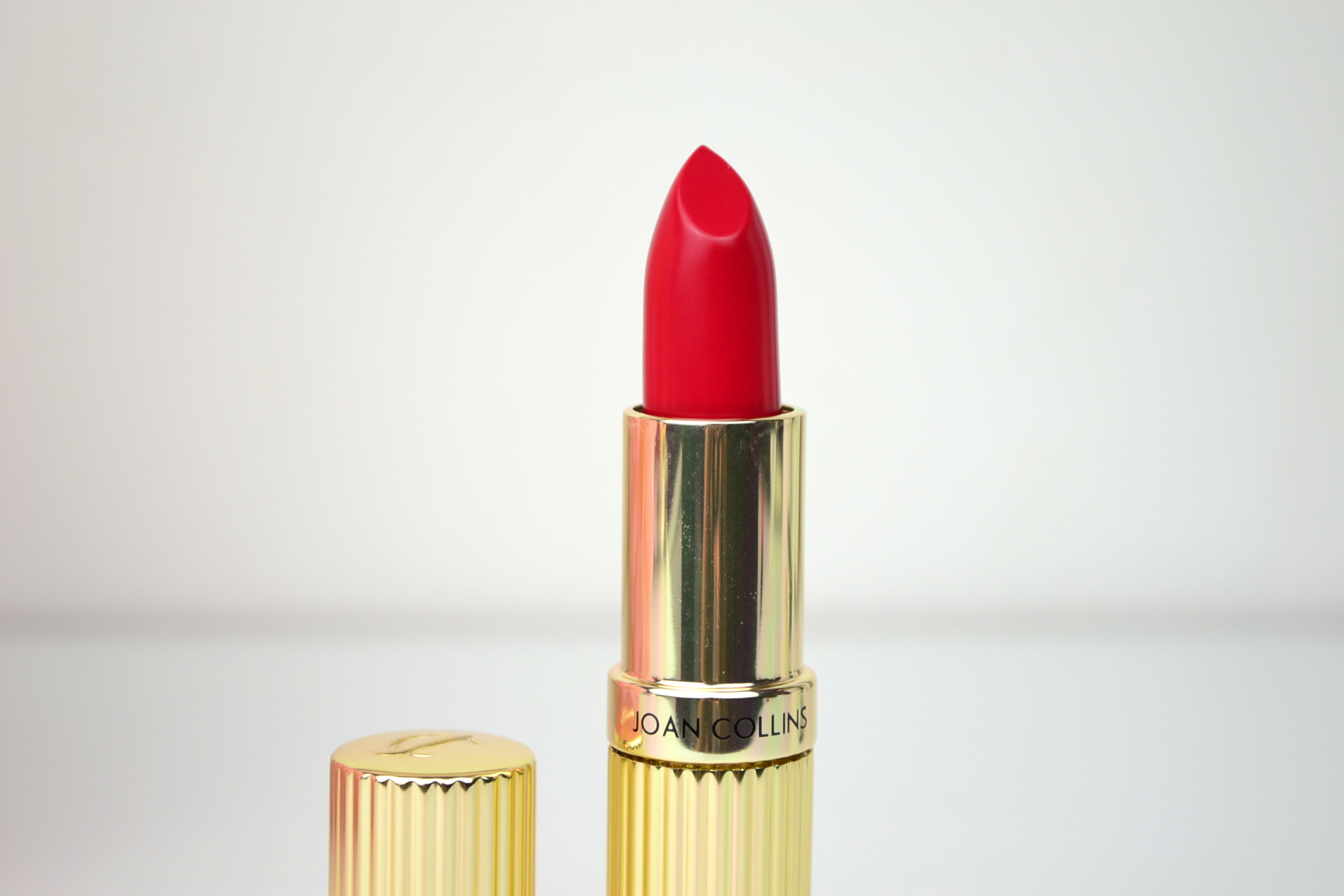 Divine Lips - Helene (Cream)