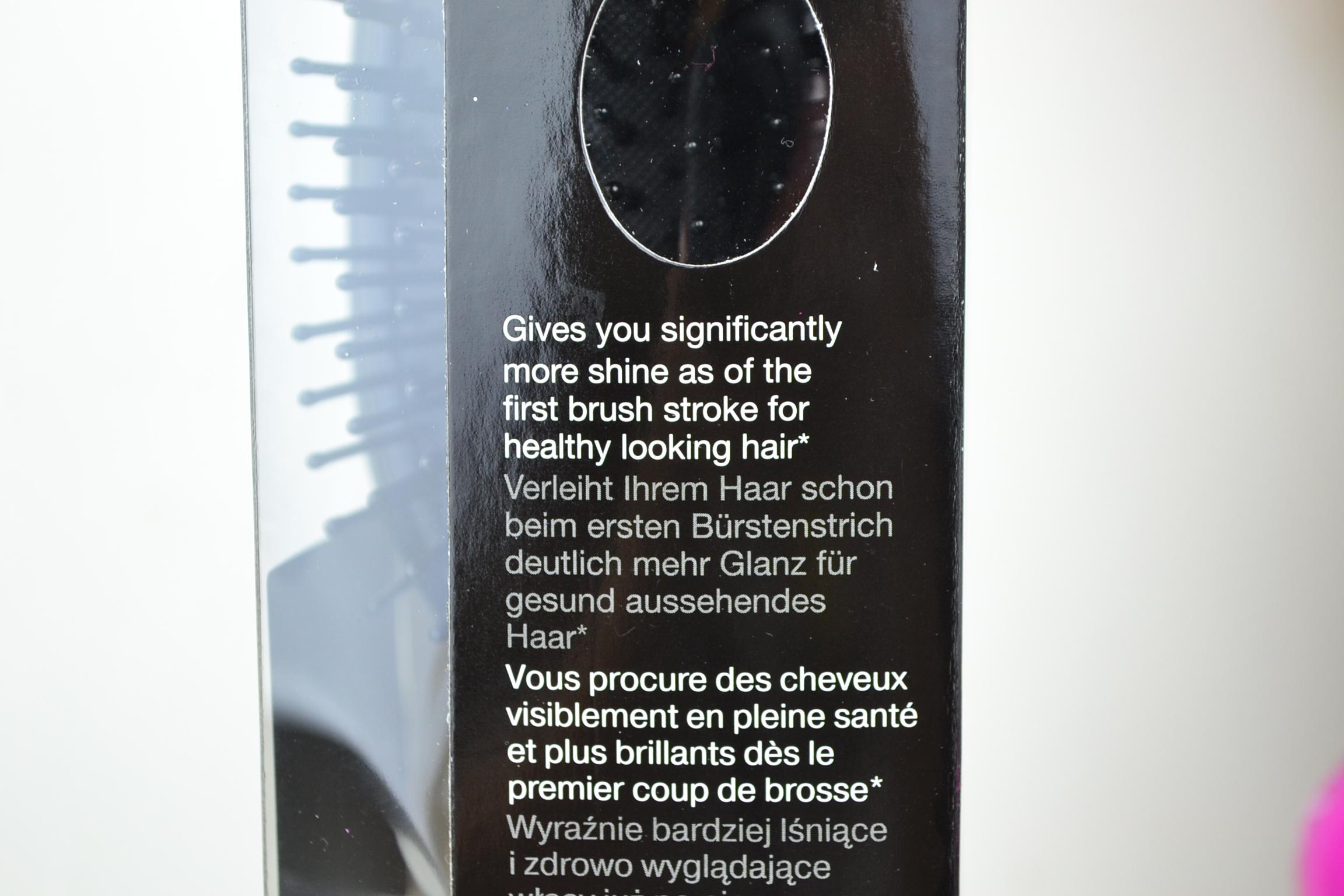 Braun Iontec Brush