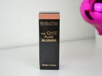 makeup-revolution-fluid-one-blush-malibu-ocean