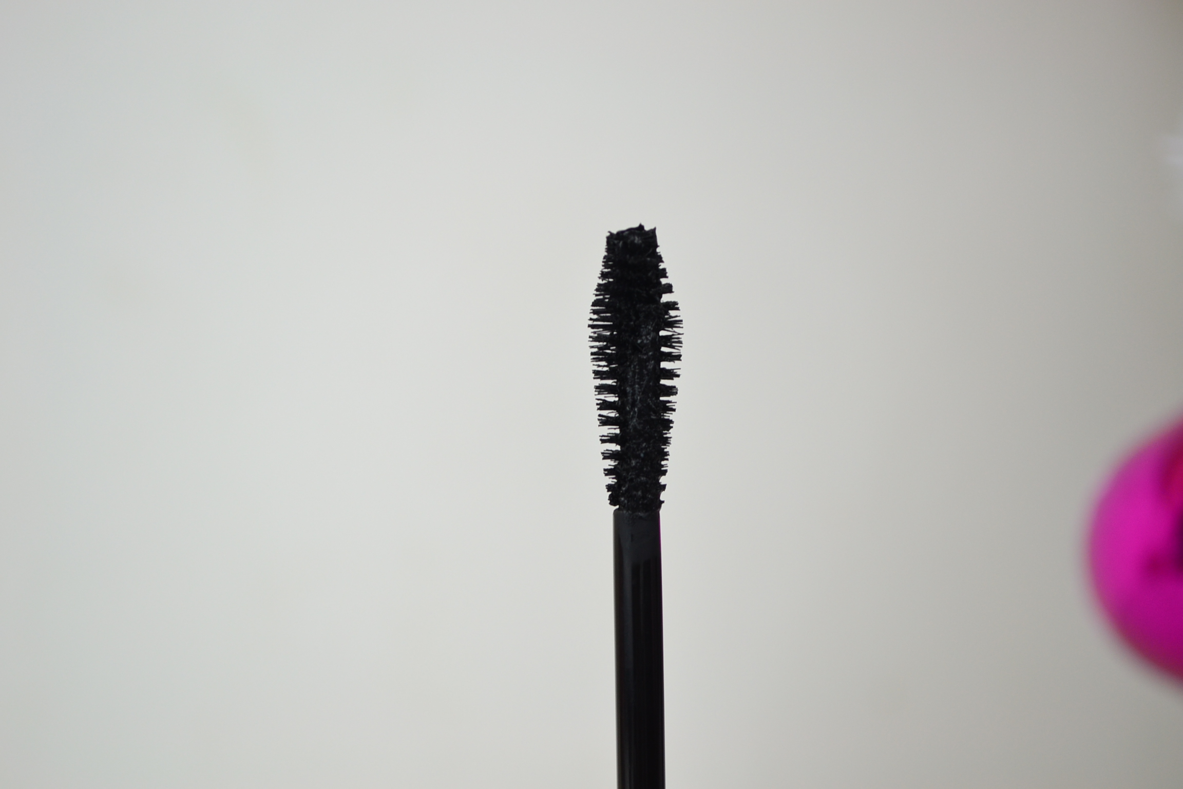 Makeup Revolution - The Viper Mascara - Wand