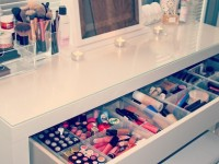 how-to-organise-makeup-beauty-products-beauty-blog