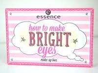 essence-bright-eyes