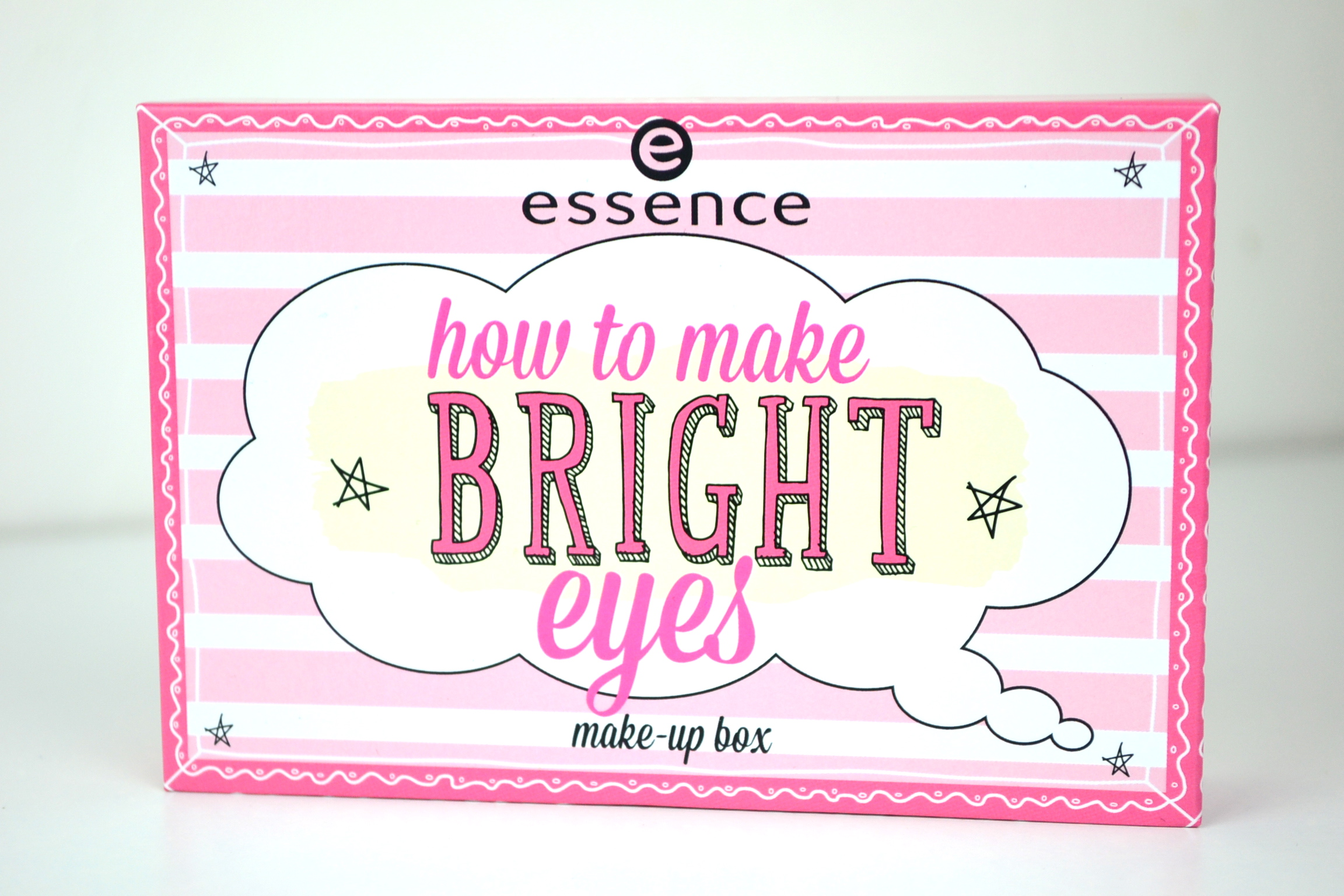 essence-bright-eyes