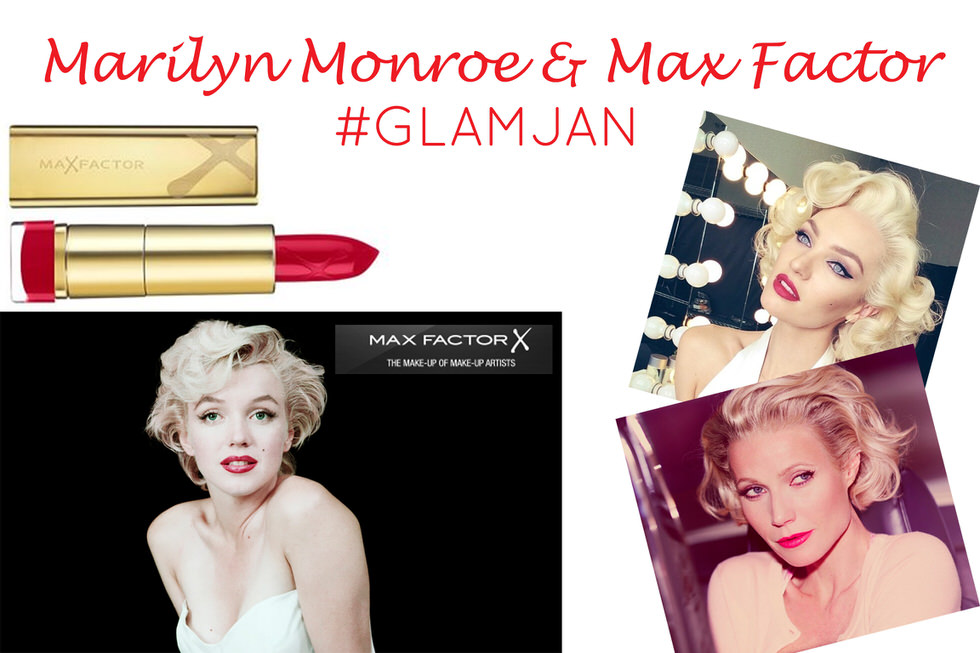 marilyn-monroe-max-factor-glam-jan
