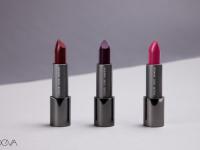 zoeva-luxe-cream-lipsticks