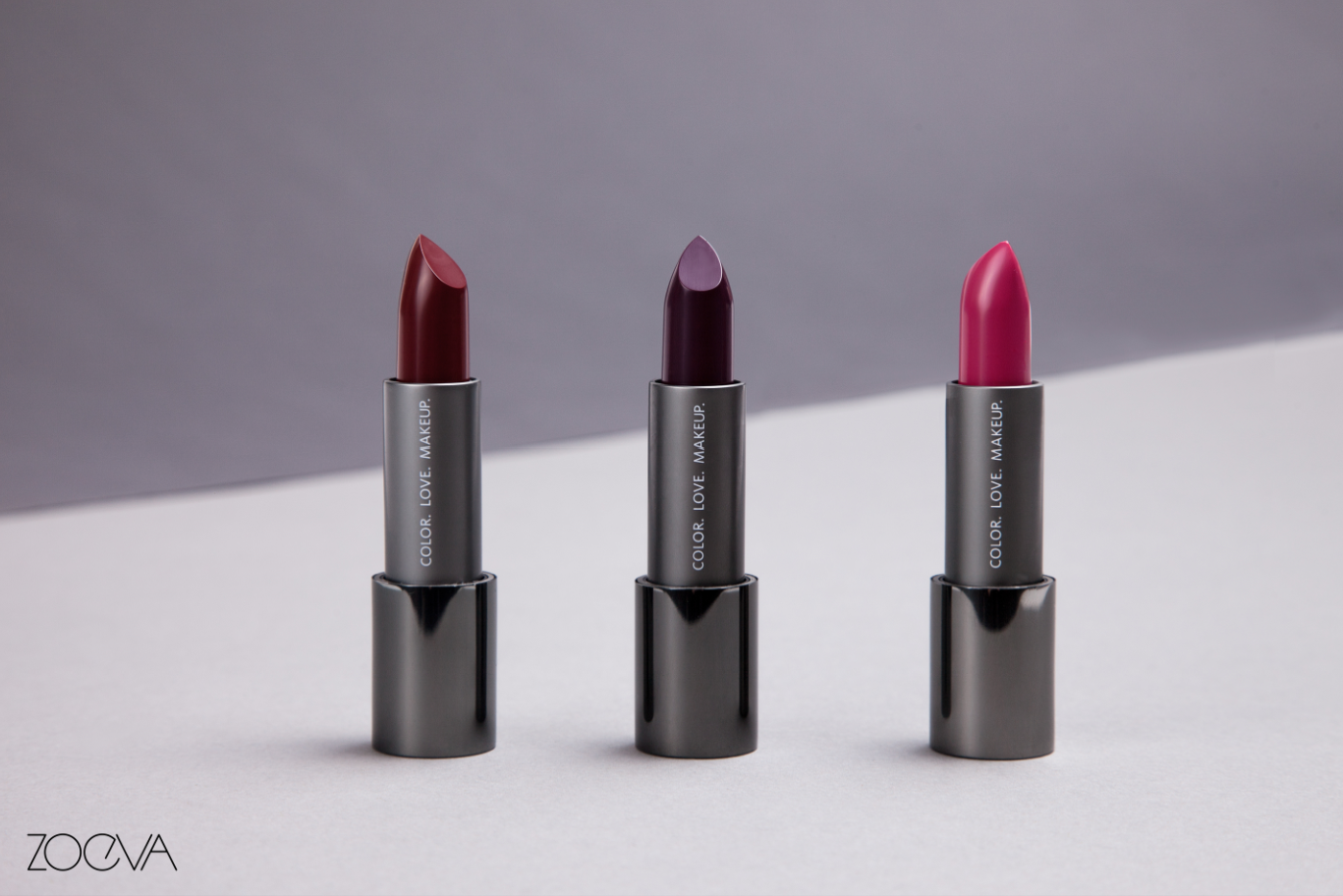 zoeva-luxe-cream-lipsticks