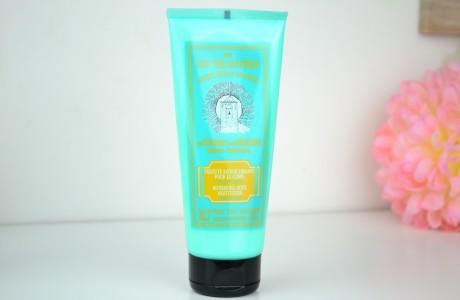 les-couvent-des-minimes-refreshing-body-moisturiser