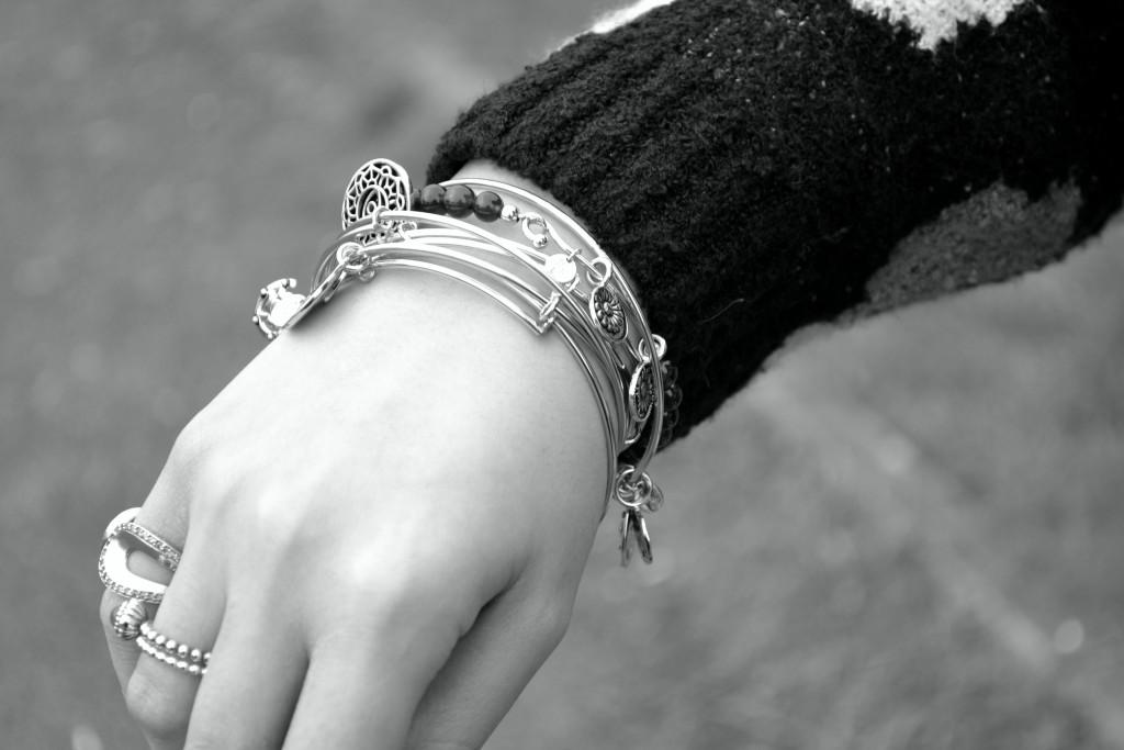 stacked-bracelets-rings
