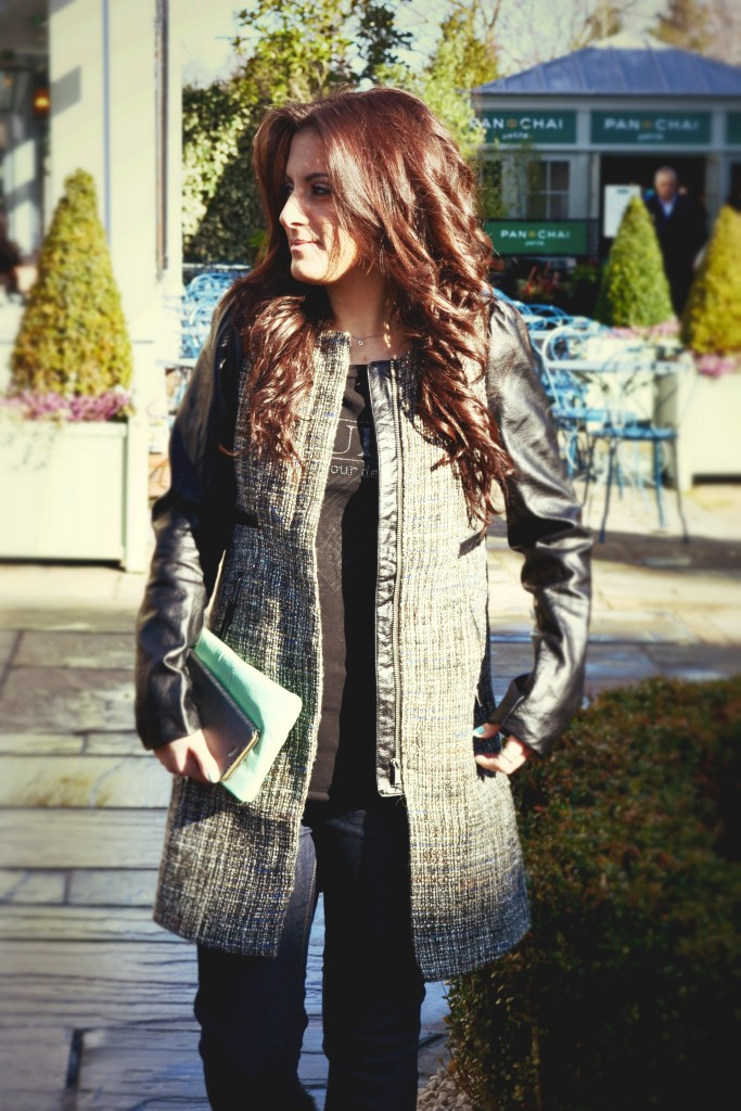 hm-textured-coat-with-leather-sleeves