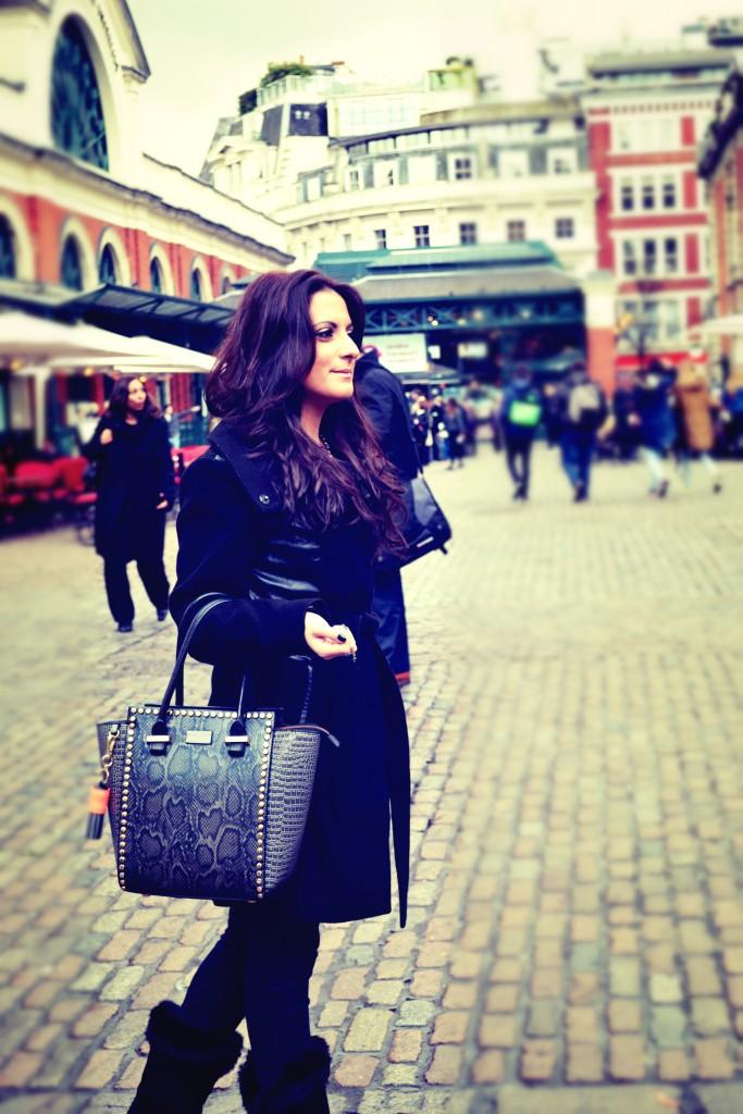 fashion-blog-london-fashion-week-2015