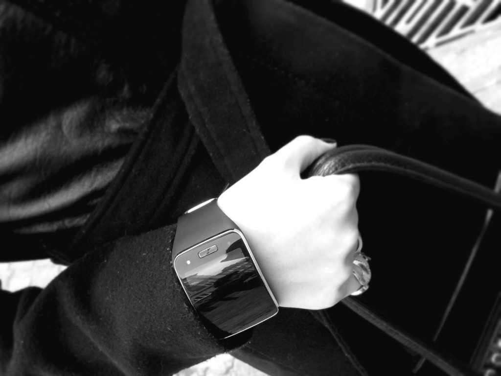 london-fashion-week-samsung-s-watch