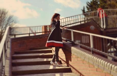 wearing-hm-fashion-blog