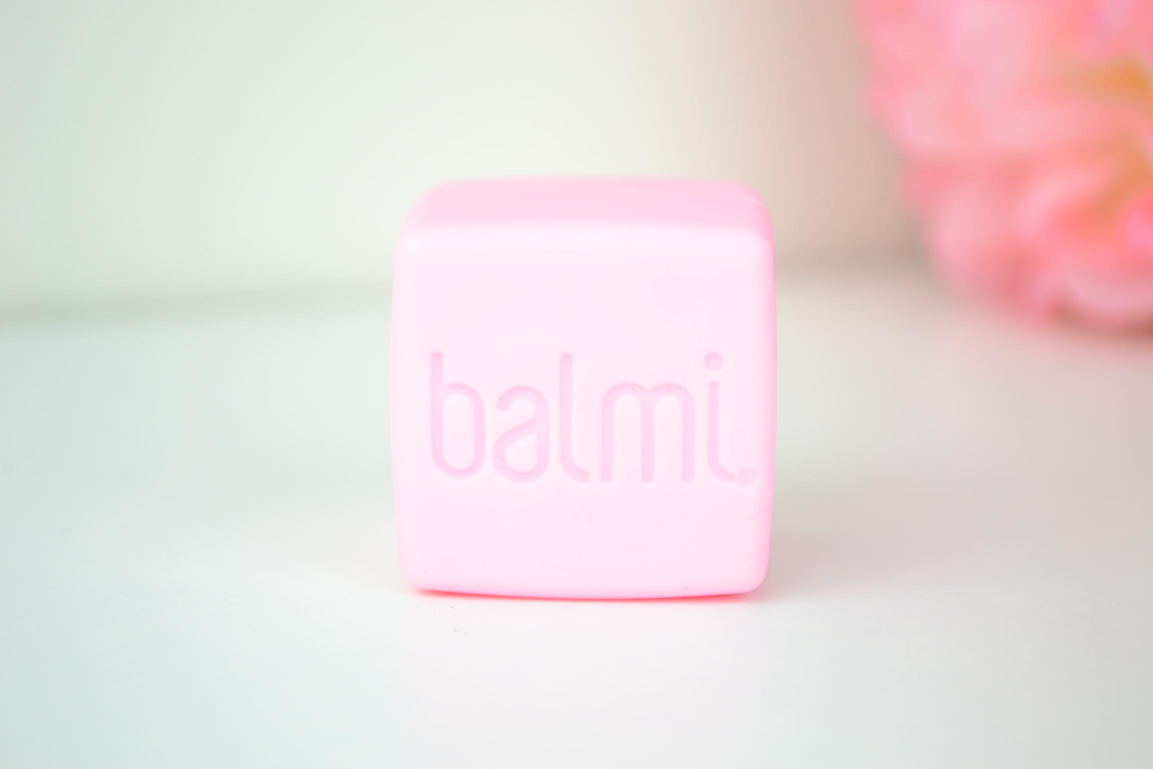 balmi-lip-balm