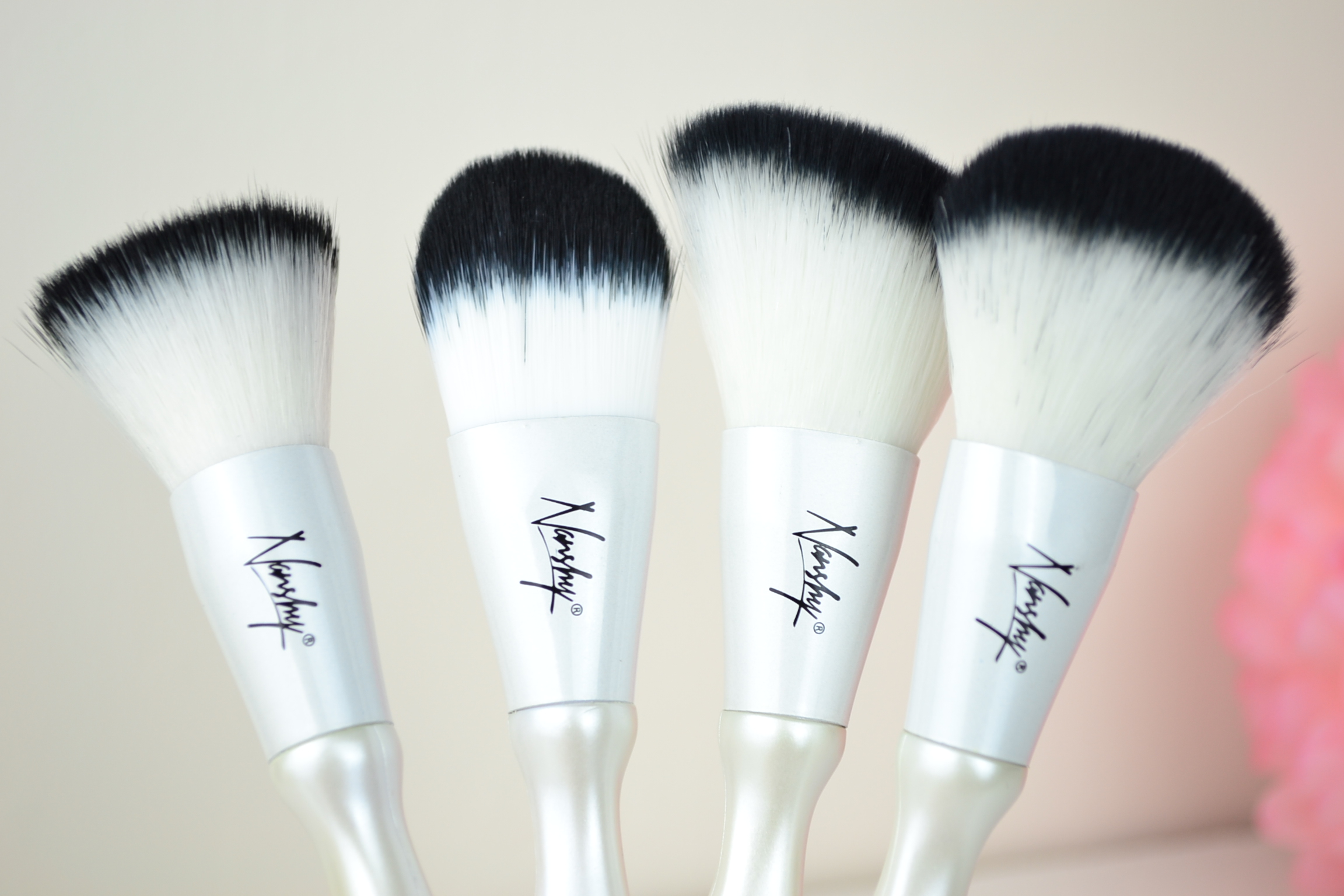 nanshy-makeup-brush-set