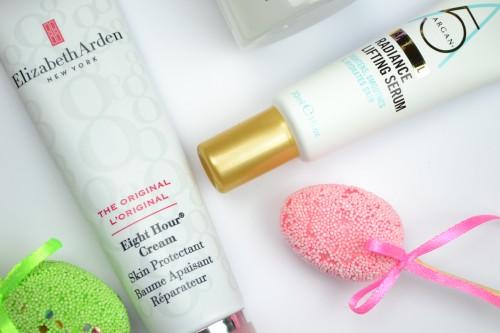 Easter Skincare Essentials