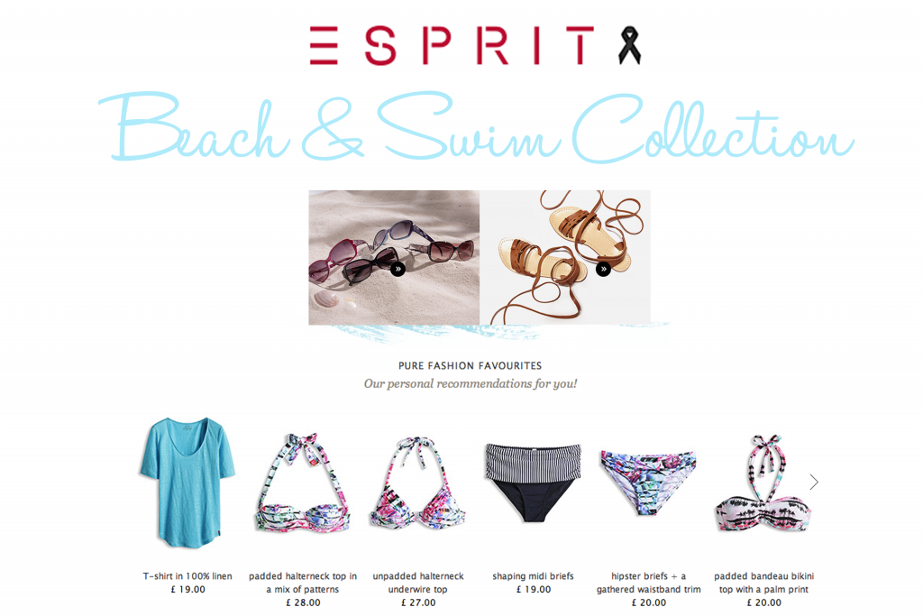esprit-beach-swim-collection-2015