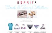 esprit-beach-swim-collection-2015