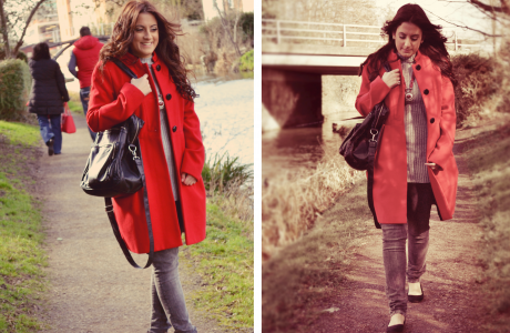 the-red-coat-fashion-blog