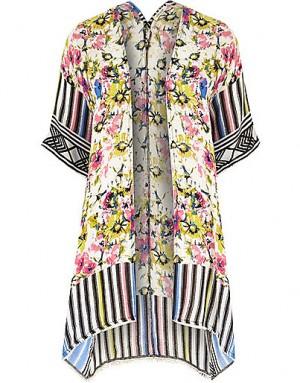 river-island-cream-floral-kimono