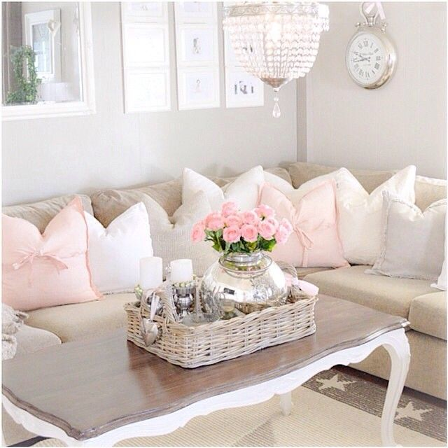 home-decor-pastel-neutral