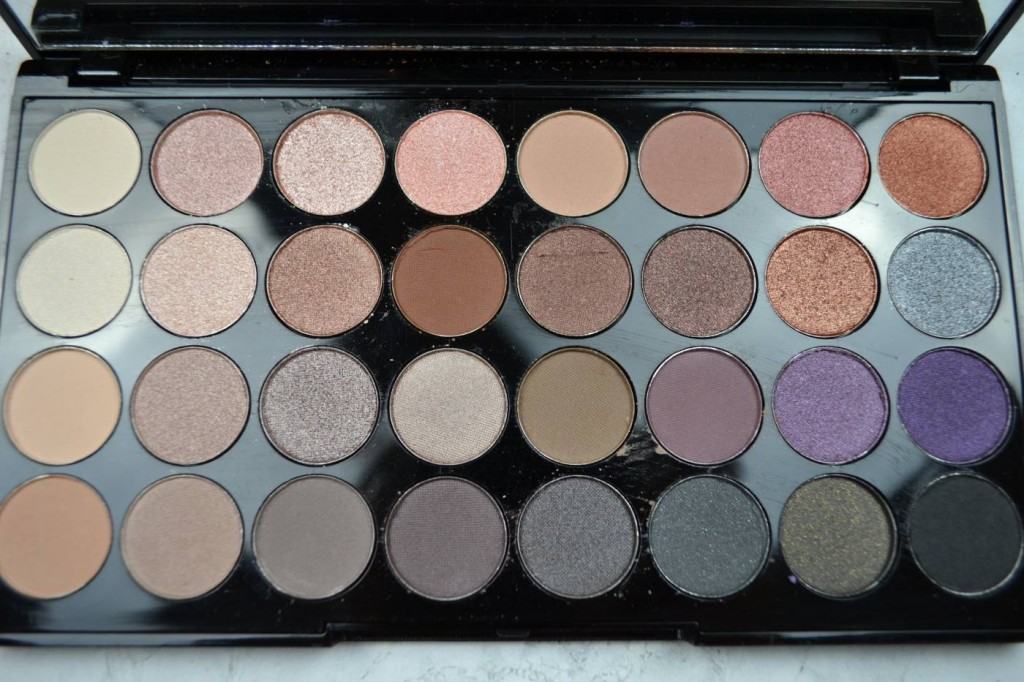 makeup-revolution-affirmation-palette