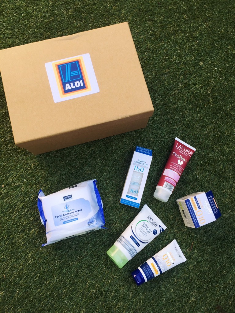 aldi-beauty-products