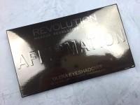 makeu-revolution-affirmation-palette