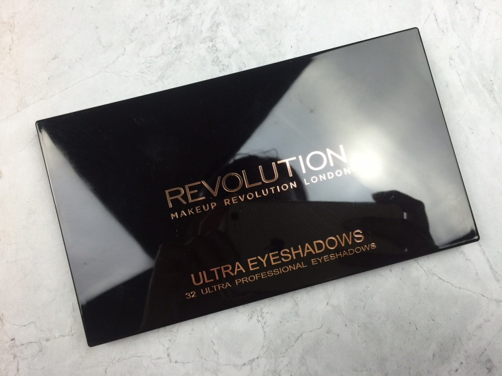 makeup-revolution-afformation-palette