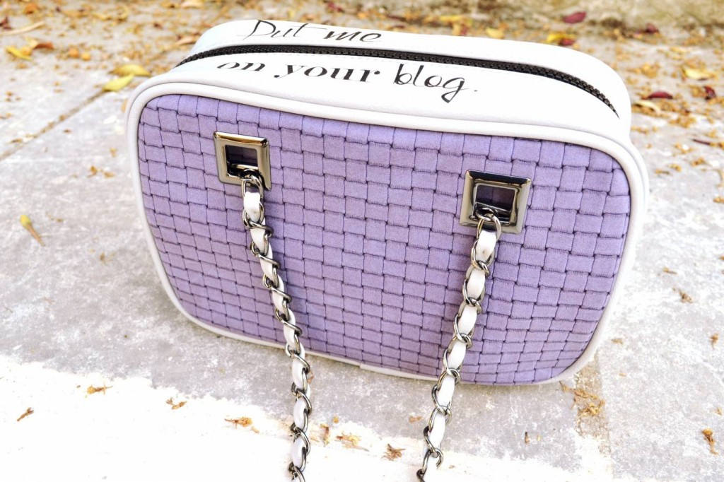 le-pandorine-handbag