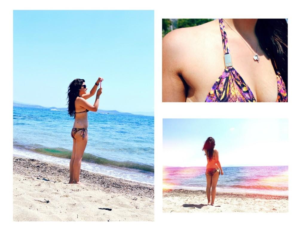 biba-exotic-fusion-bikini-blogger