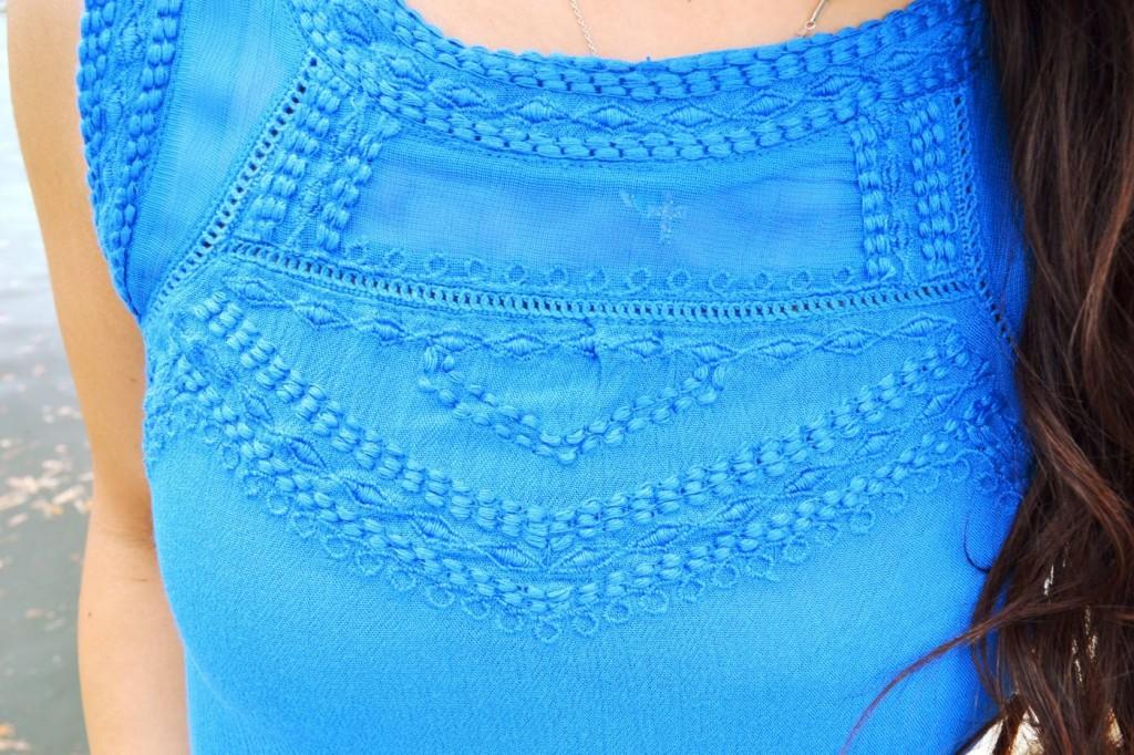 blue-summer-top