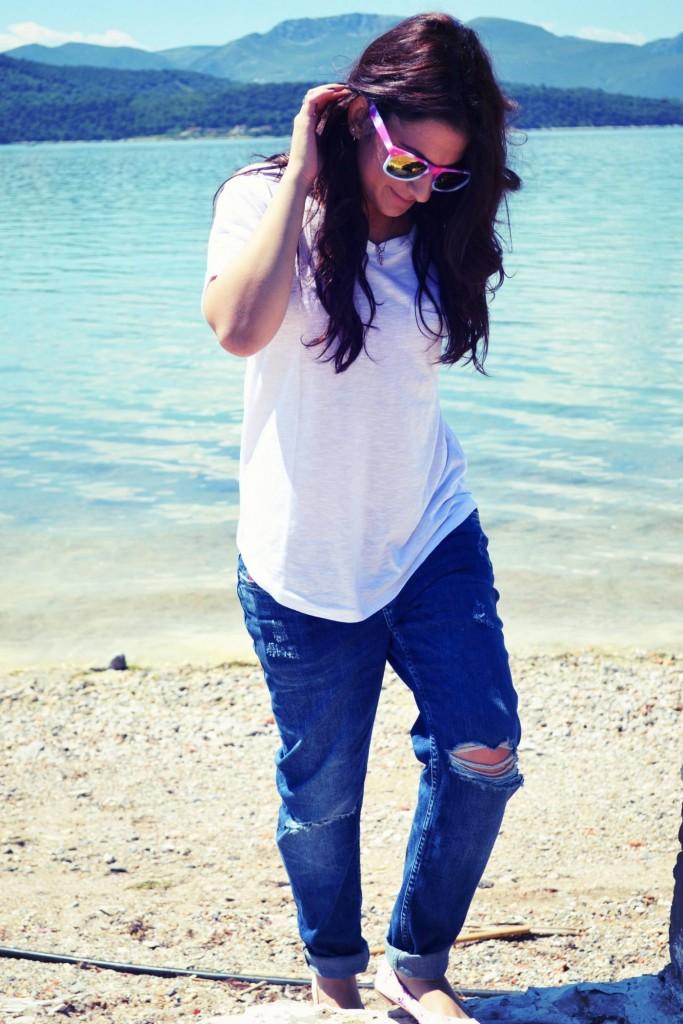 the-boyfriend-jeans