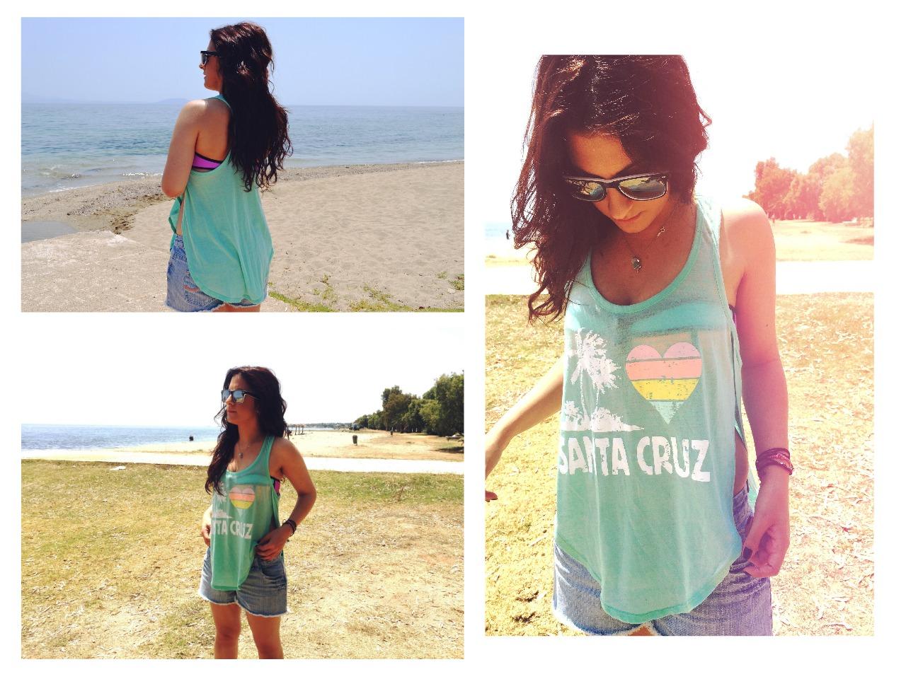 santa-cruz-ocean-drive-clothing