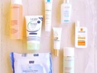 summer-skincare-essentials