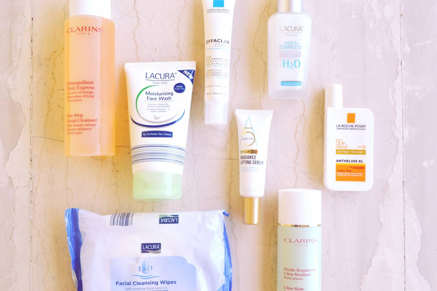 summer-skincare-essentials