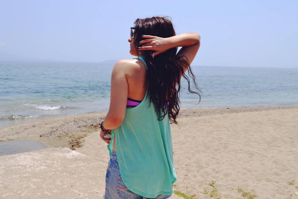 ocean-drive-clothing